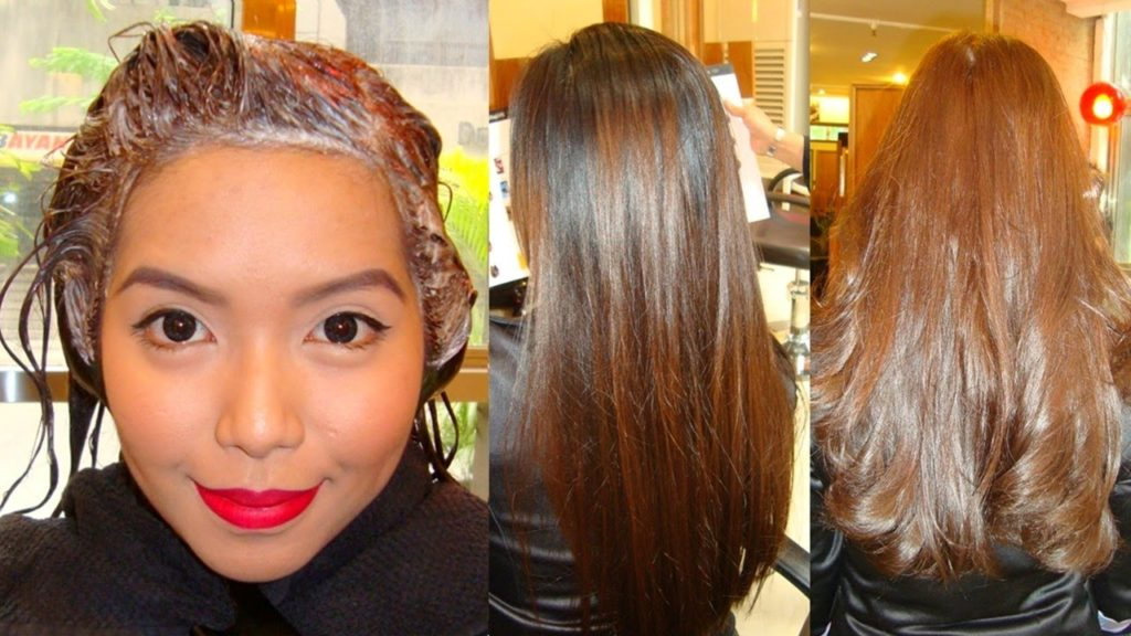 4 Ways to Choose Hair Color for Skin Tone  wikiHow